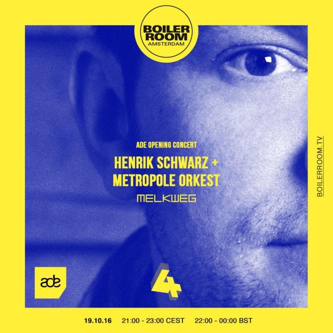 henrik-schwarz-and-metropole-orkest-flyer-670x670